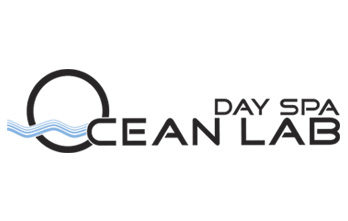 OCEAN Lab Day Spa Głogów